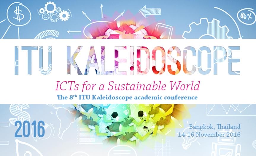 itu_kaleidoscope_web_395158