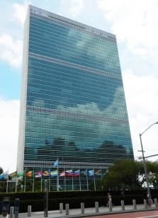 UN Small